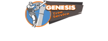 Genesis Tree Service