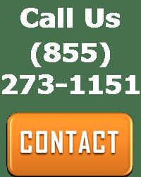 Call Genesis Tree Service